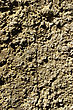 Mottled Cracked Grunge Stone Cement Background stock photo