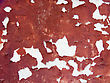 Dirty Wall Grunge Background. Abstract For Your Design stock image
