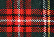 Great Britain Fabric Plaid Texture. Cloth Background stock photography