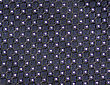 Fabric Texture. Clothes Background. Close Up stock photography