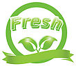 Fresh Ecological Concept For You Design