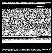 Broadcasting Glitch Background. Data Decay. Digital Pixel Noise Texture. Television Signal Fail. Computer Screen Error. Abstract Grunge Wallpaper stock illustration