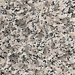 Grey Granite stock photography
