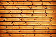 Floorboard Grunge Brown Wooden Plank Wall Back Ground stock image