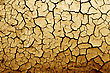 Grunge Dirty And Crack Background stock image