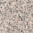 Mottled High Resolution Grey Italian Granite Texture , Backgrounds stock photography