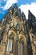 Koelner Dom (Cologne Cathedral) Of Saint Peter And Mary, UNESCO World Heritage Site. Koelne (Cologne)