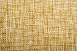 Light Brown Cloth stock image