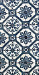 Lisbon Azulejos stock photo
