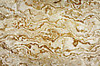 Masonry Marble Pattern With Veins Useful As Background Or Texture stock photography