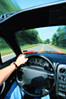 relax cars drive automobile vehicle driving stock photo