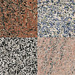 Natural Stone stock photography
