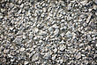 Old Asphalt Closeup Background stock photography