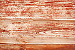 Pattern Of Obsolete Wood Plank stock photography