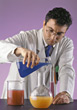 laboratory analysis research science analyze labs stock photography