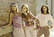 hip leisure adult young people sexy stock photo