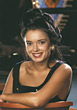 faces happiness people women smiles young stock image