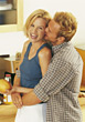 love affection indoor people couples stock image