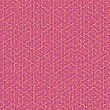 Pink Texture Fabric Backgroud. Pink Ornamental Pattern