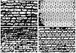 Set Of Abstract Grunge Brick Wall Backgrounds In Black And White Colors. High Detailed. Ideal For Creating Musical, Autumn, Nature And Other Designs. Vector Illustration