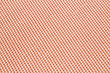 Silicon Placemat Texture For Background, Close-up Image stock image