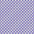 Steel Seamless Mesh Pattern, Abstract Texture