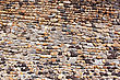 Stone Wall For Construction And The Real Restoration
