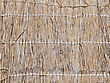 Straw Texture Wallpaper. Background stock photography