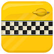 Taxi Door Background Background For The App Icon