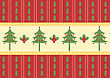 Christmas Cards For Winter Holidays For Text.Vintage Backgrounds