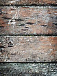Vintage Wooden Texture. Background. Close Up stock image