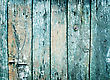 Vintage Wooden Texture. Background. Close Up stock photography